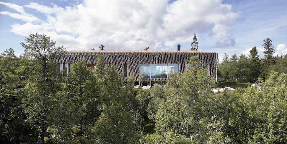 Eco Edition_Mork-Unes Architects_Skigard_Architecture interiors 8-min