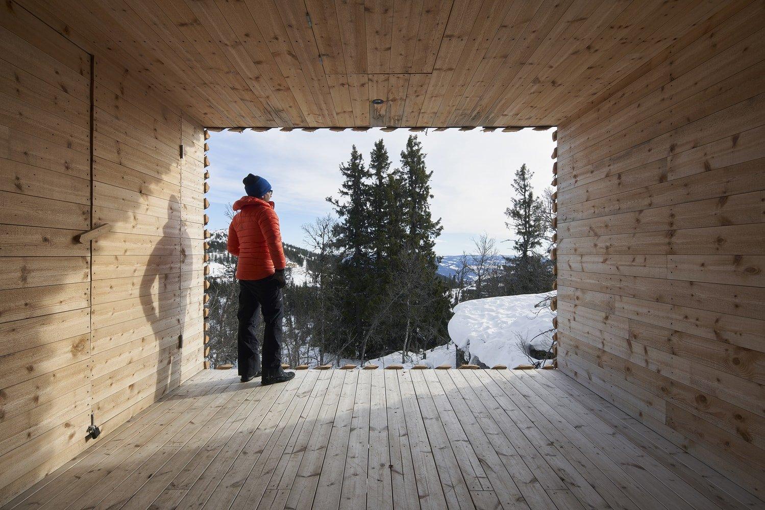 Eco Edition_Mork-Unes Architects_Skigard_Architecture interiors 9-min