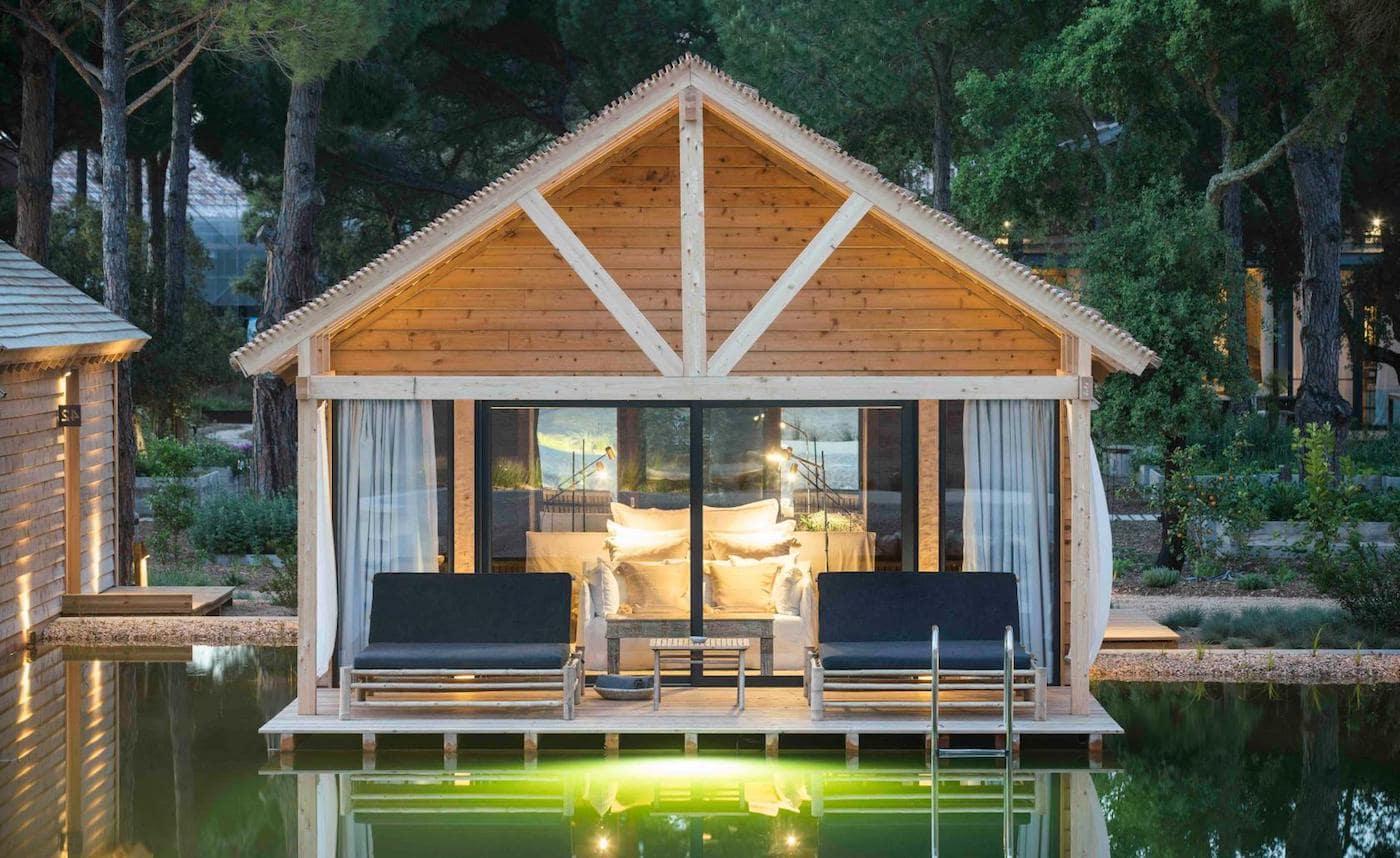 Eco Edition_Numero Primo_Sublime Comporta_Architecture interiors 7-min