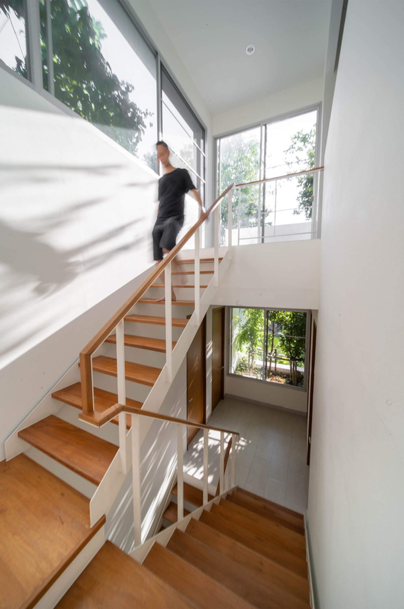 Eco Edition_SHMA Designs_Forest House_Sustainable architecture interiors 13-min