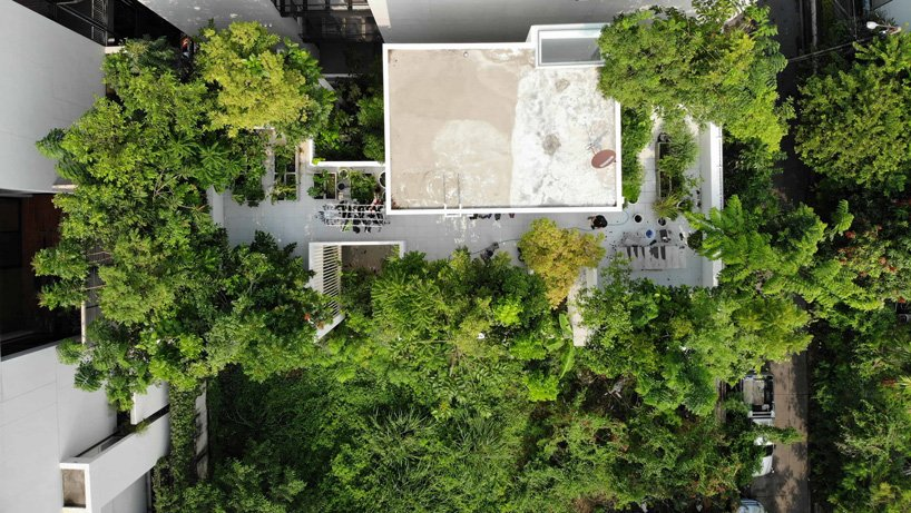 Eco Edition_SHMA Designs_Forest House_Sustainable architecture interiors 27-min