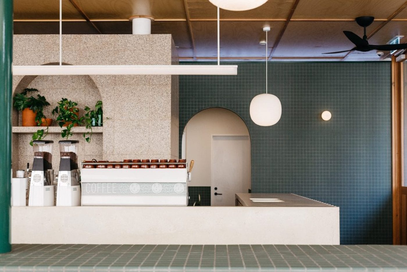 Eco Edition_Sans Arc Studio_Part Time Lover_Architecture interiors 1-min