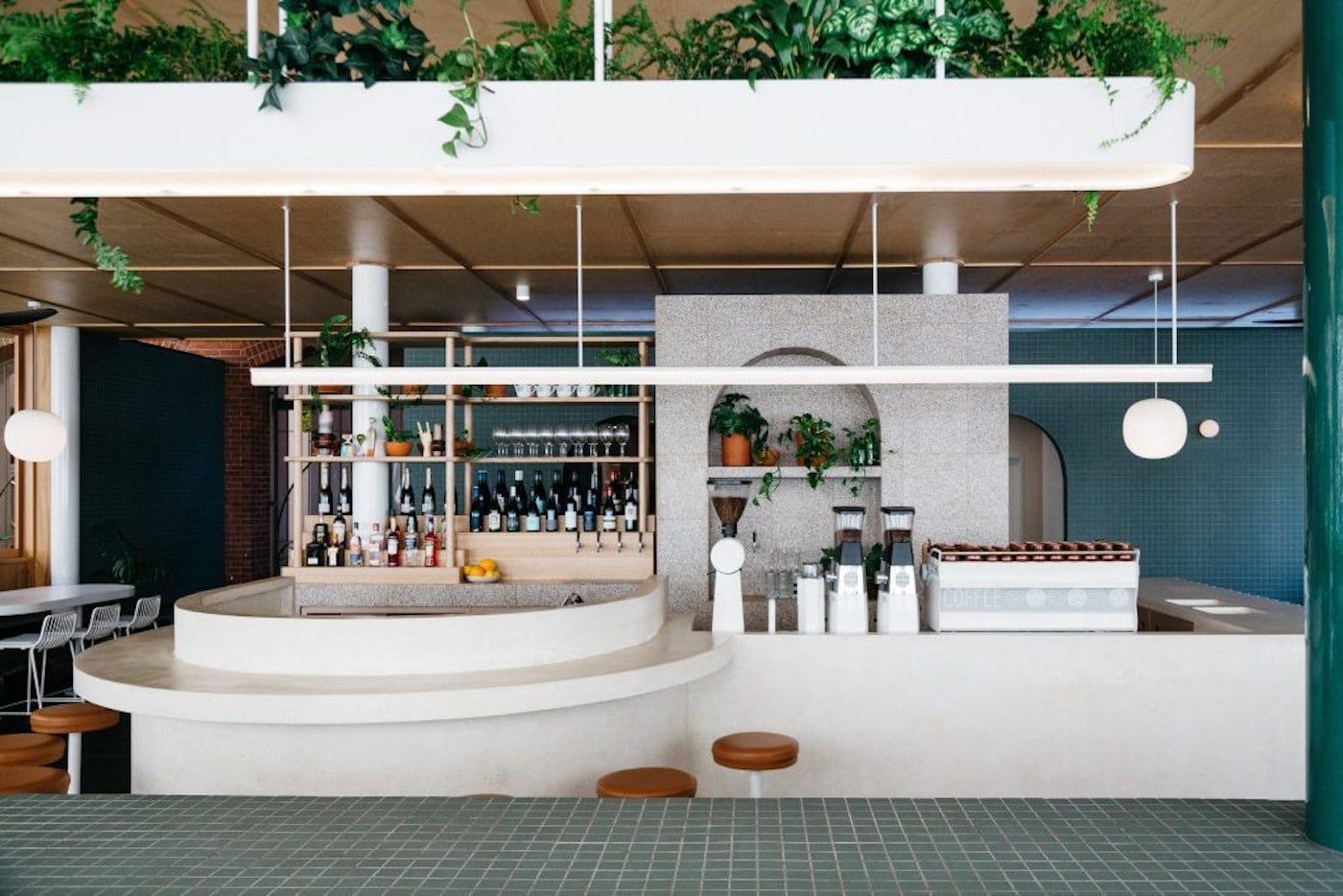 Eco Edition_Sans Arc Studio_Part Time Lover_Architecture interiors 10-min