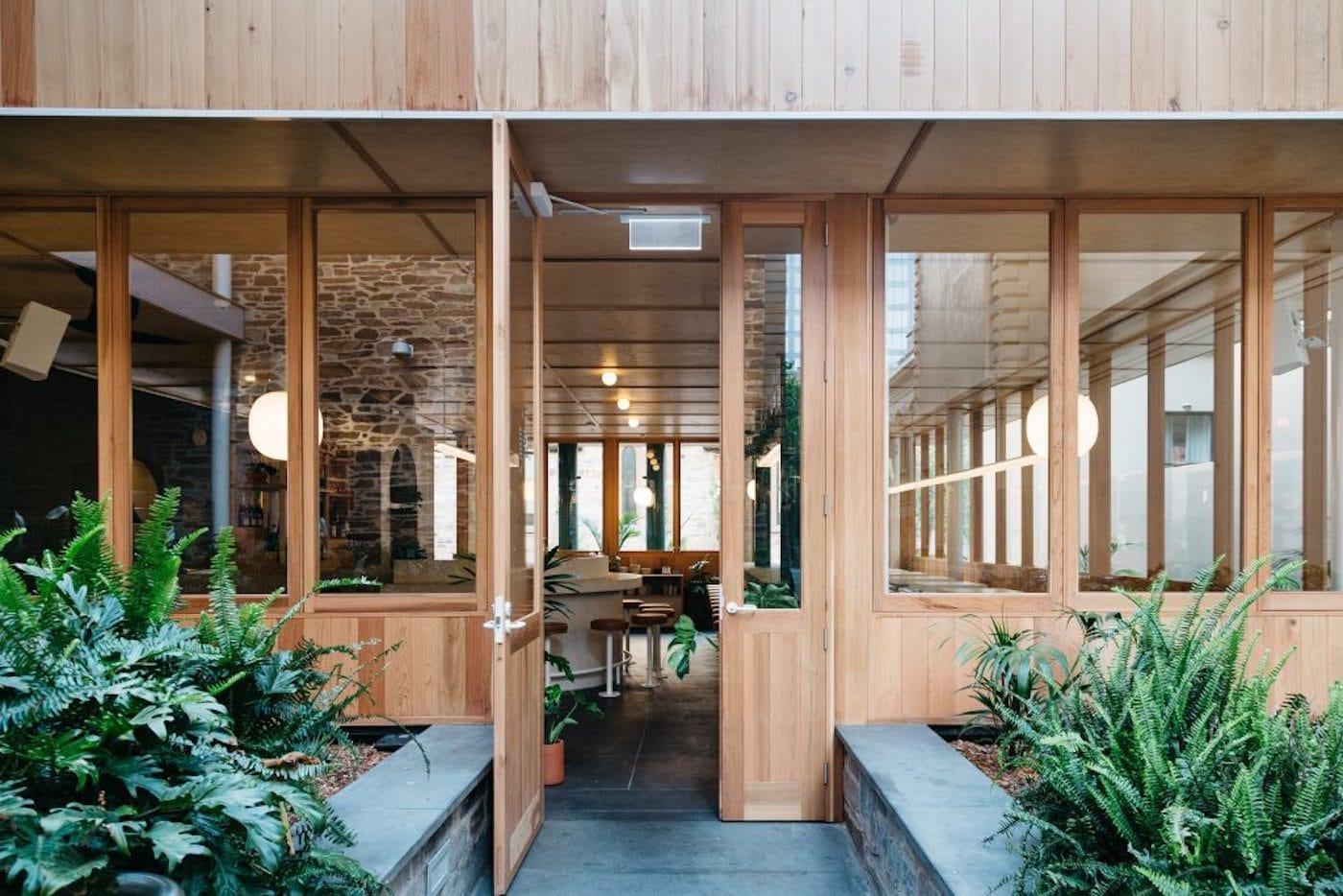 Eco Edition_Sans Arc Studio_Part Time Lover_Architecture interiors 12-min