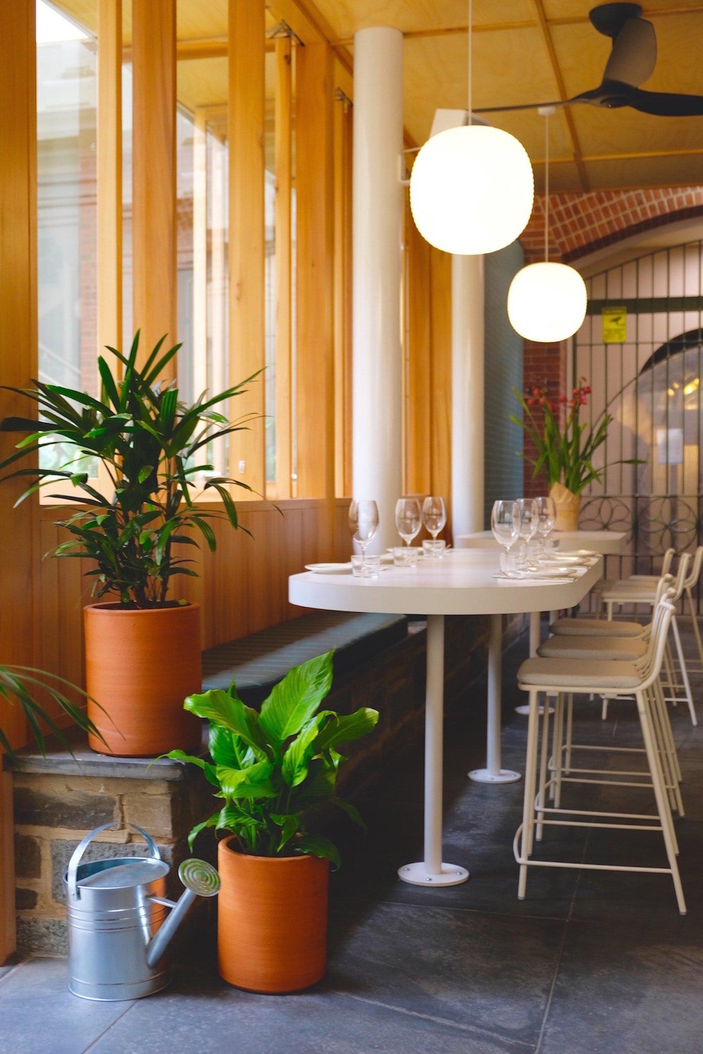 Eco Edition_Sans Arc Studio_Part Time Lover_Architecture interiors 15-min