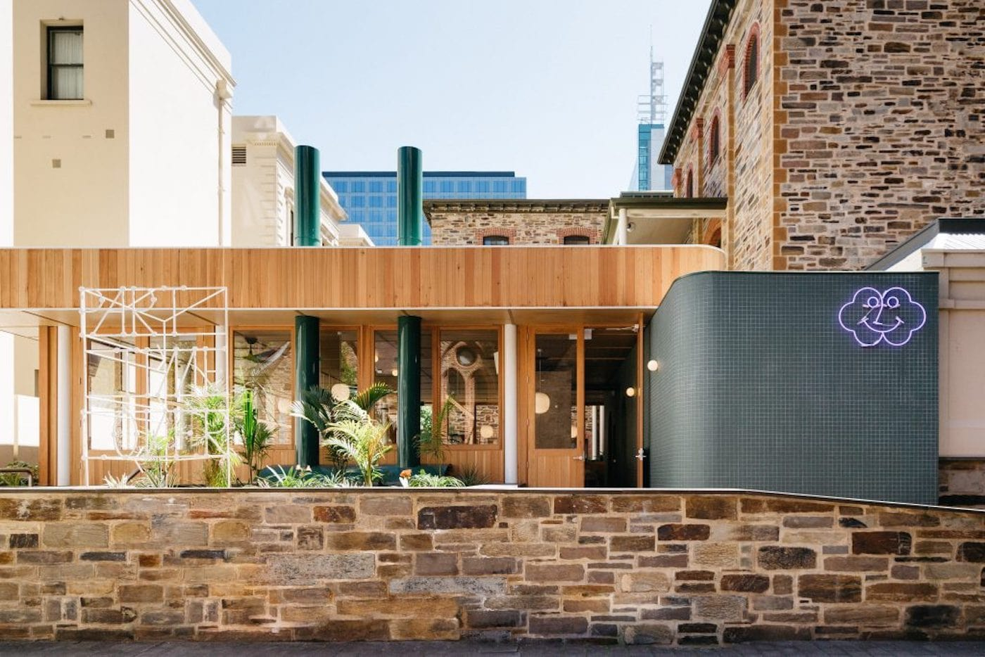 Eco Edition_Sans Arc Studio_Part Time Lover_Architecture interiors 2-min