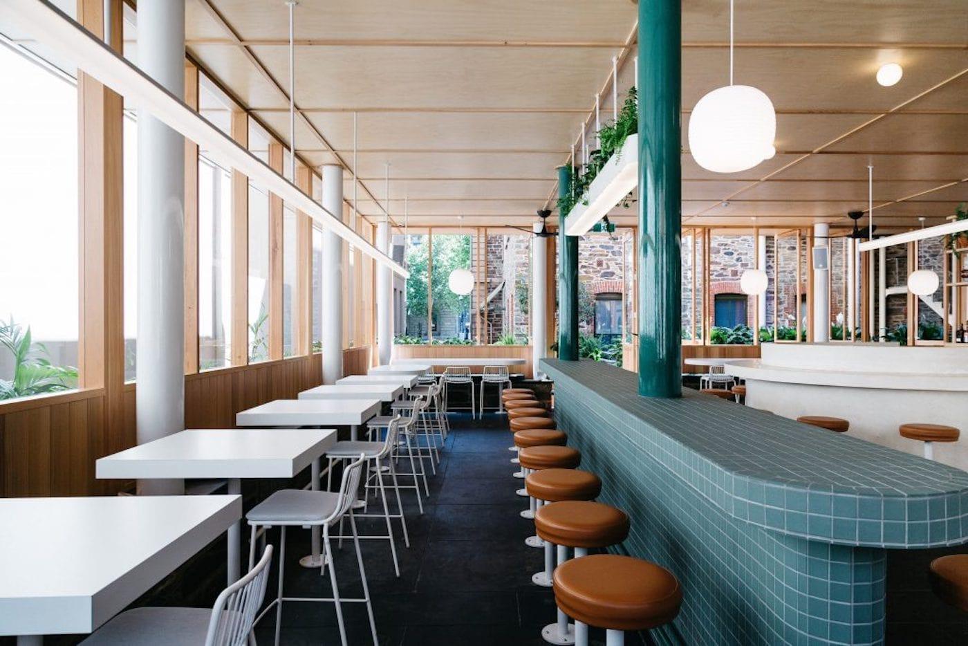 Eco Edition_Sans Arc Studio_Part Time Lover_Architecture interiors 4-min