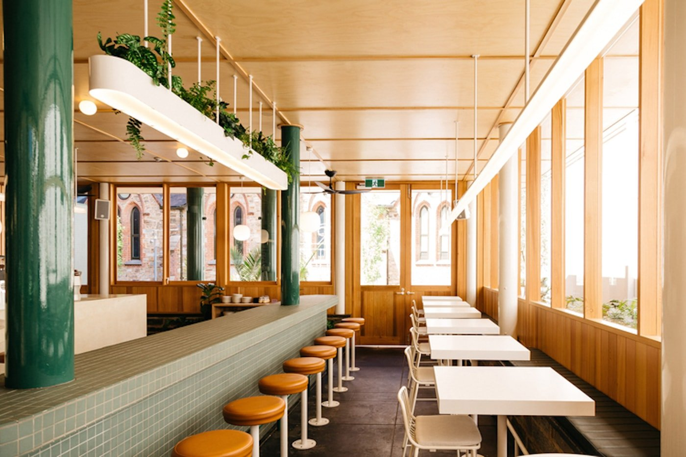 Eco Edition_Sans Arc Studio_Part Time Lover_Architecture interiors 5-min