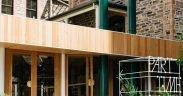 Eco Edition_Sans Arc Studio_Part Time Lover_Architecture interiors 6-min
