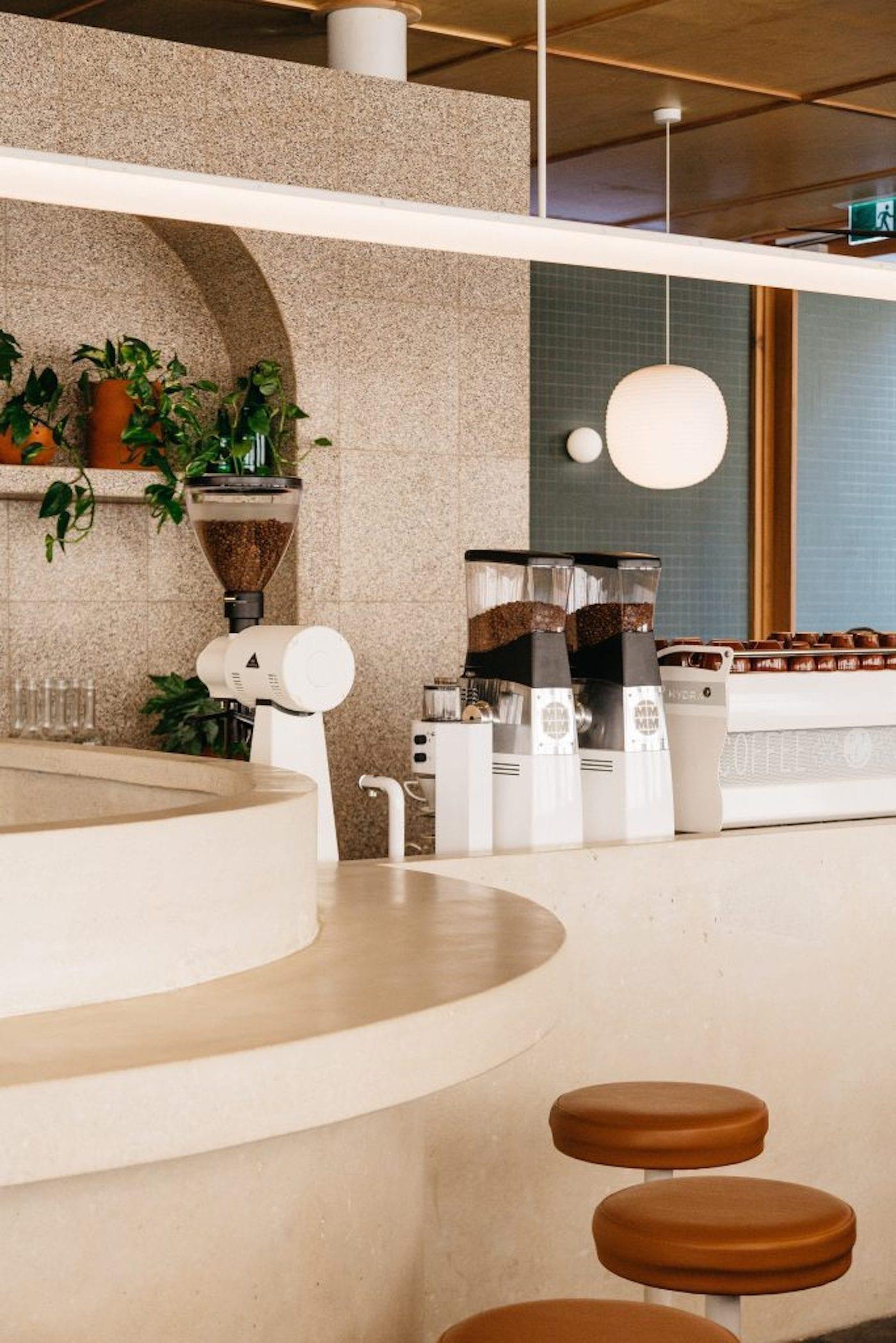 Eco Edition_Sans Arc Studio_Part Time Lover_Architecture interiors 8-min