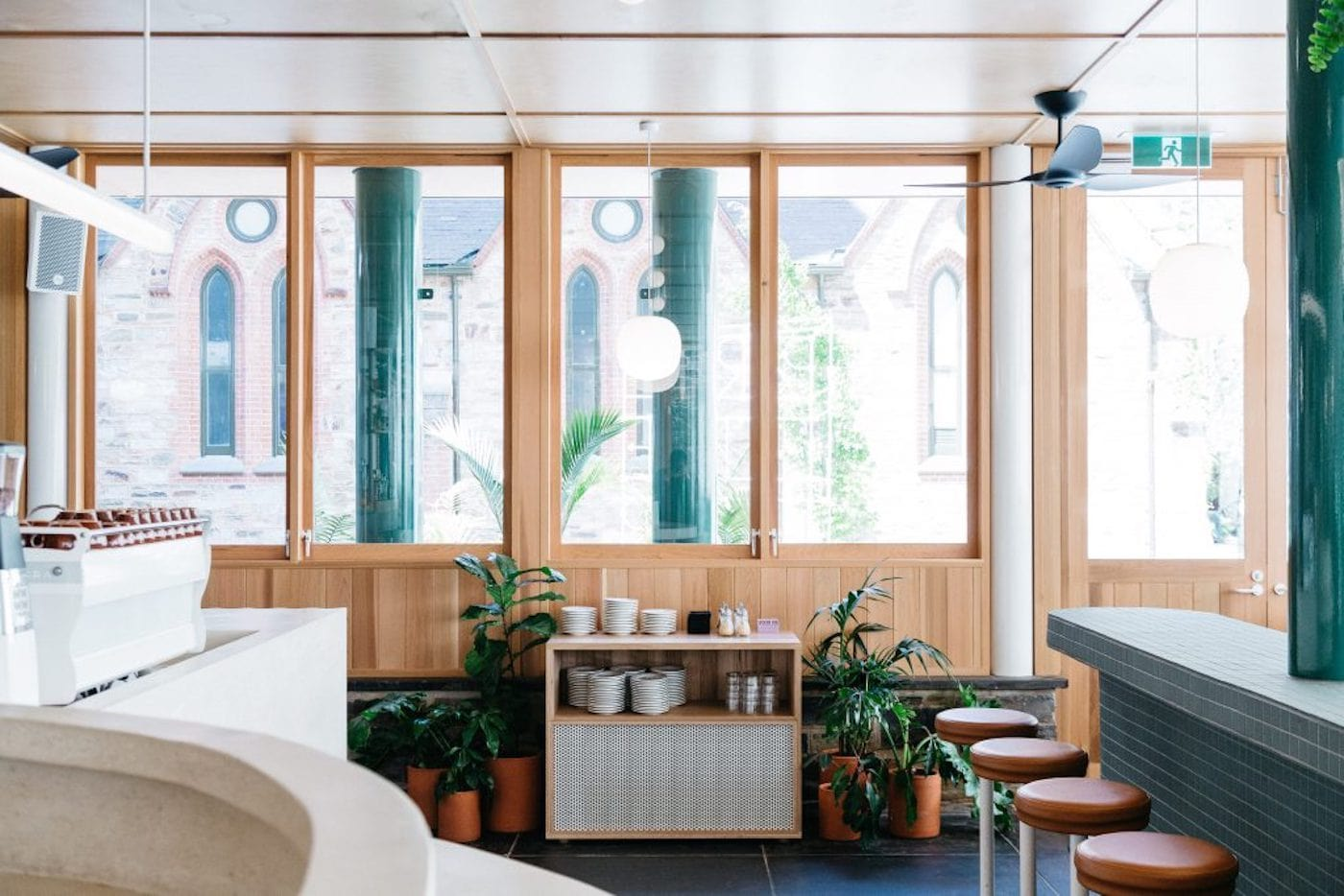 Eco Edition_Sans Arc Studio_Part Time Lover_Architecture interiors 9-min