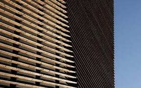 Eco Edition_Snohetta_Powerhouse Telemark_architecture interiors 1