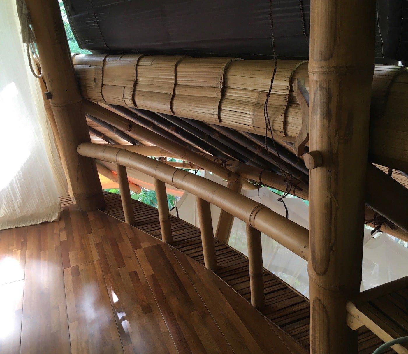 Eco Edition_TenTen_Kamsia House_architecture interiors 13