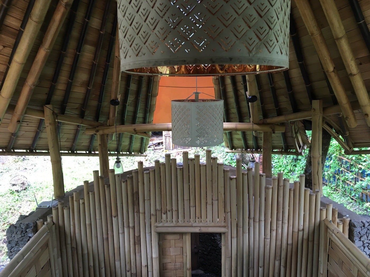 Eco Edition_TenTen_Kamsia House_architecture interiors 19