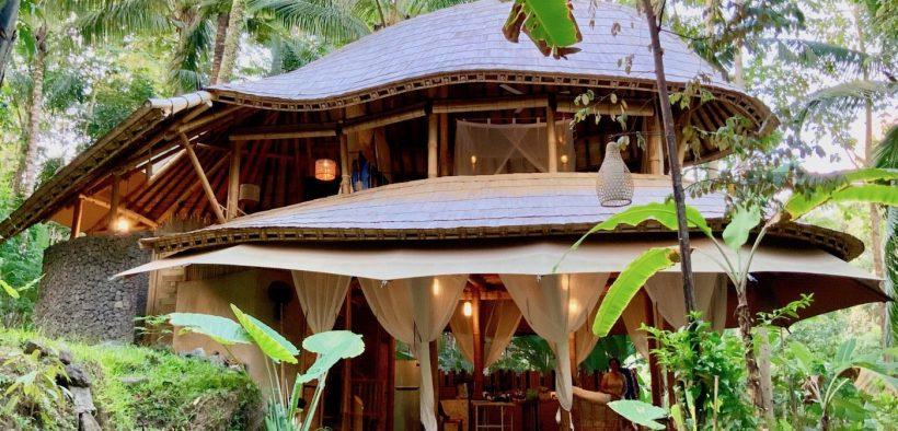 Eco Edition_TenTen_Kamsia House_architecture interiors 3