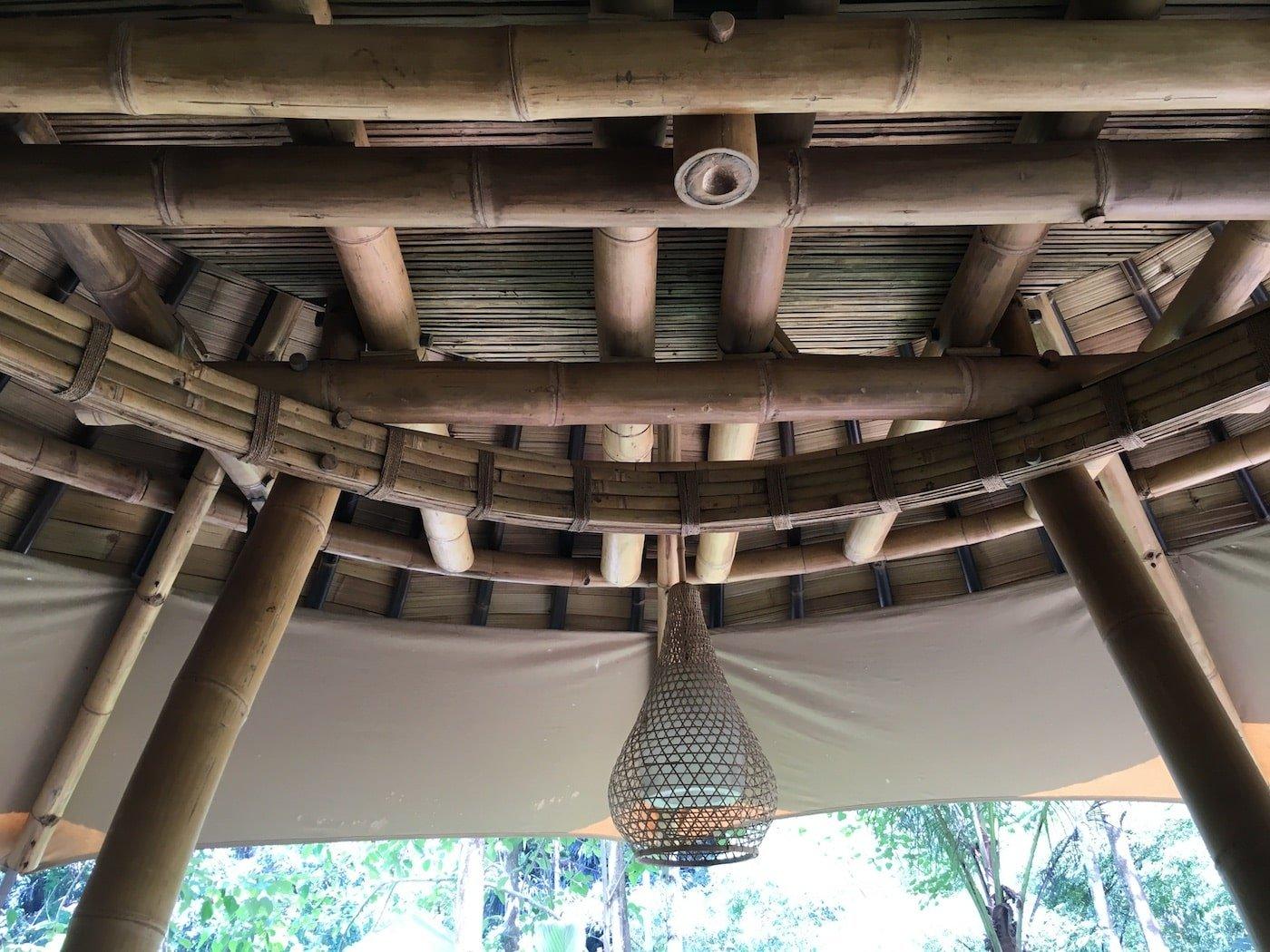 Eco Edition_TenTen_Kamsia House_architecture interiors 7