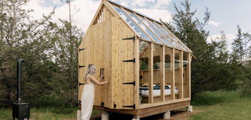 Eco Edition_The Edward_Skyward Cabin_Architecture interiors 2-min