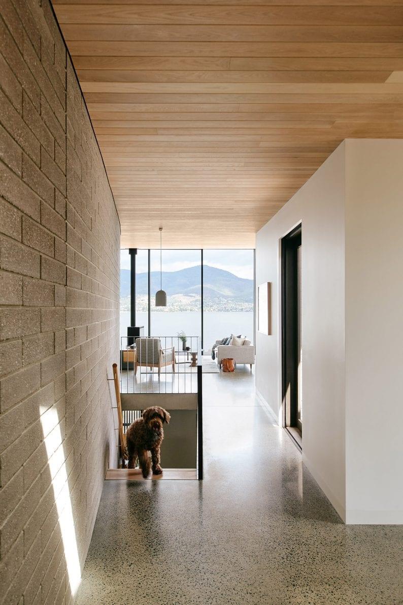 Eco Edition_Topology Studio_House at Otago Bay_architecture interiors 3-min