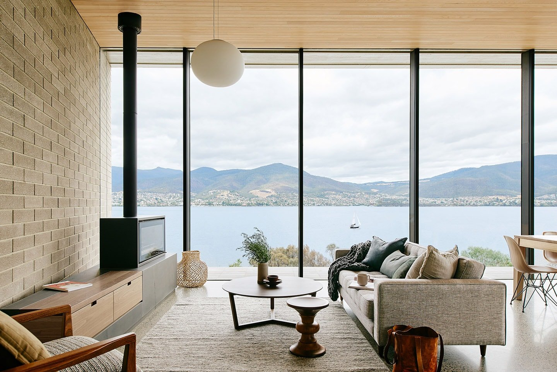 Eco Edition_Topology Studio_House at Otago Bay_architecture interiors 4-min
