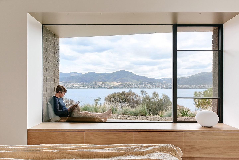 Eco Edition_Topology Studio_House at Otago Bay_architecture interiors 7-min
