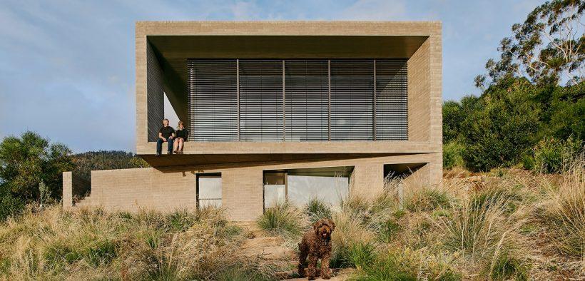 Eco Edition_Topology Studio_House at Otago Bay_architecture interiors 8-min