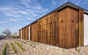 Eco Edition_studioma_Phoenix Law Group_Architecture interiors 5-min