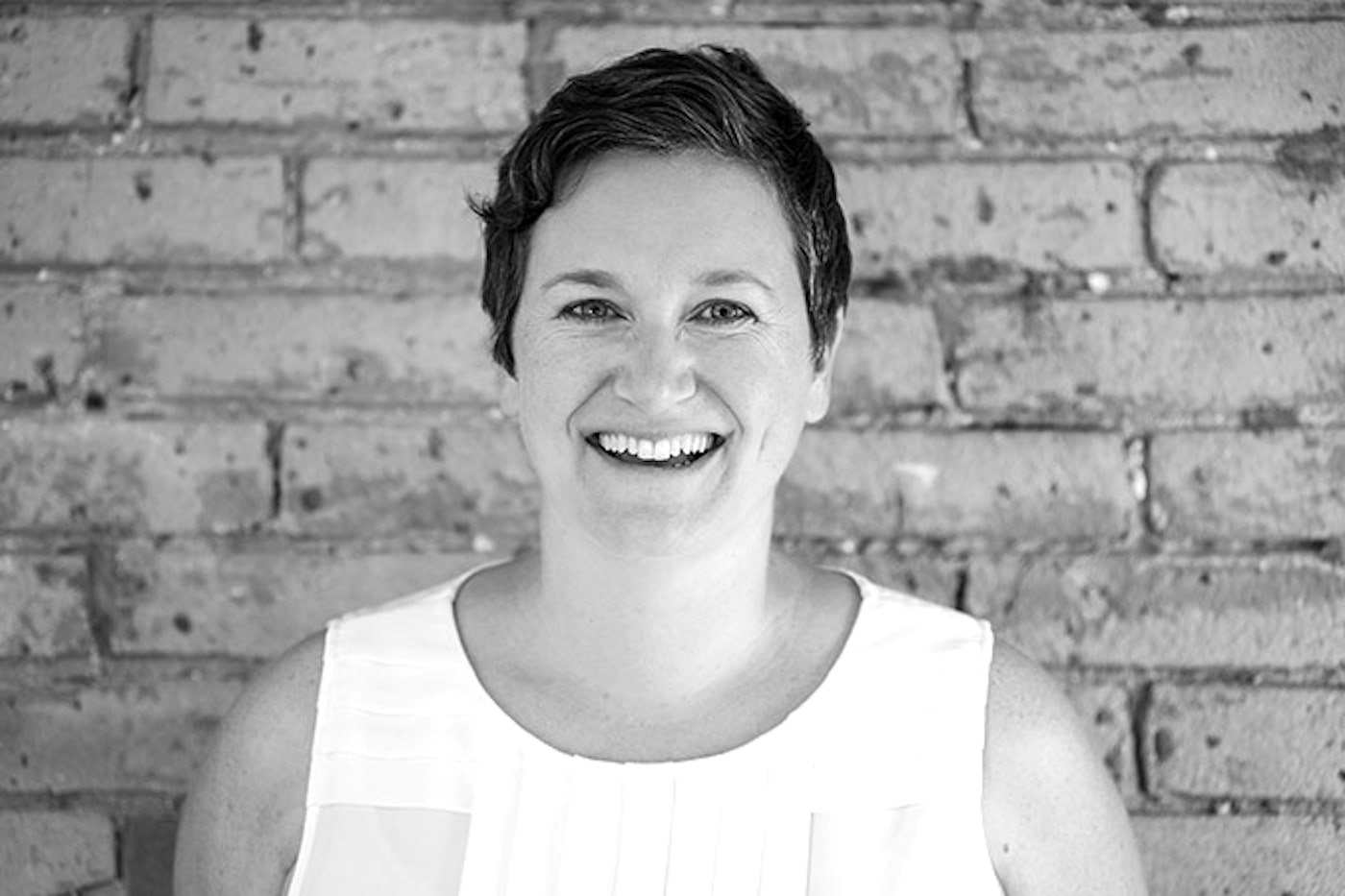 Christine Lolley from Solares Architecture